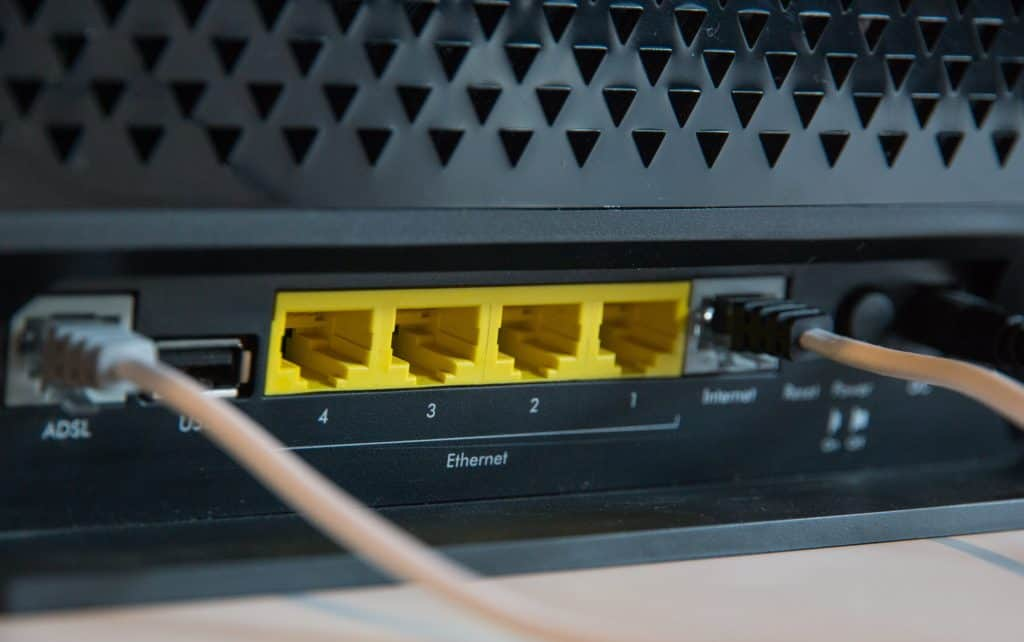 5G Internet vs Fiber Internet