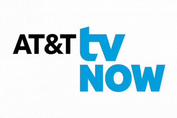 AT&T TV review