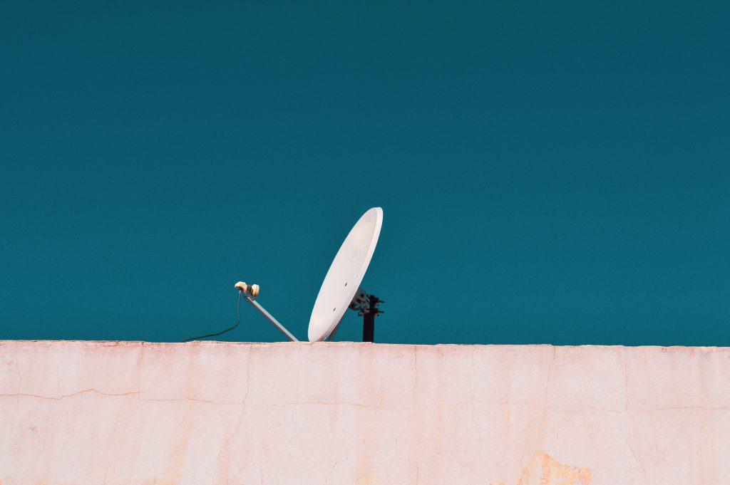 Best Satellite Internet Providers for Unlimited Satellite Internet