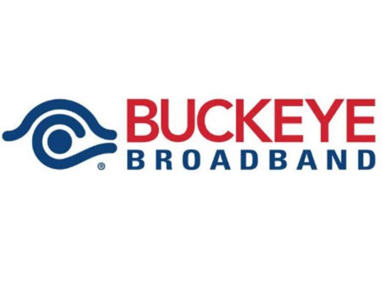 Buckeye Broadband Service Review