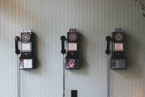 Cheapest Landline Phone Service
