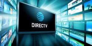 DirecTV Cable Review