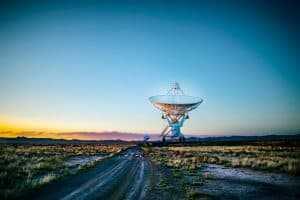 DirecTV vs. DISH Satellite TV