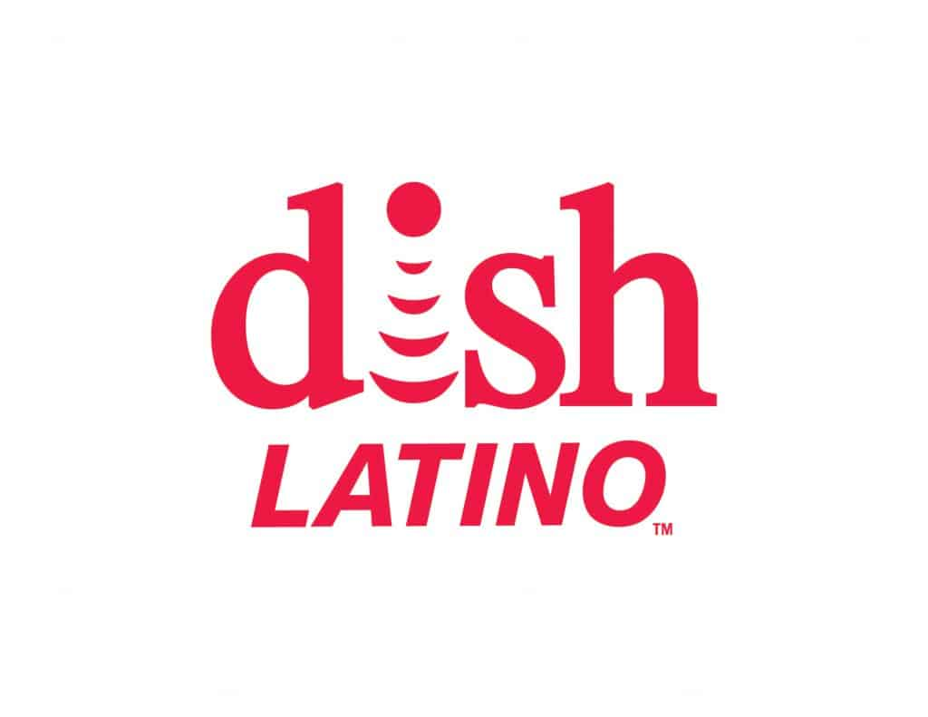 Dish latino Review - The Best Spanish Cable TV Options