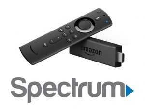 How To Get Spectrum TV on Firestick