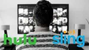 Hulu Live Vs. Sling TV