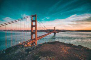 Internet & Cable TV Deals California