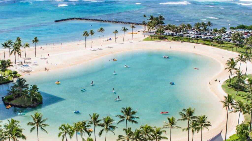 Internet & Cable TV Deals Hawaii
