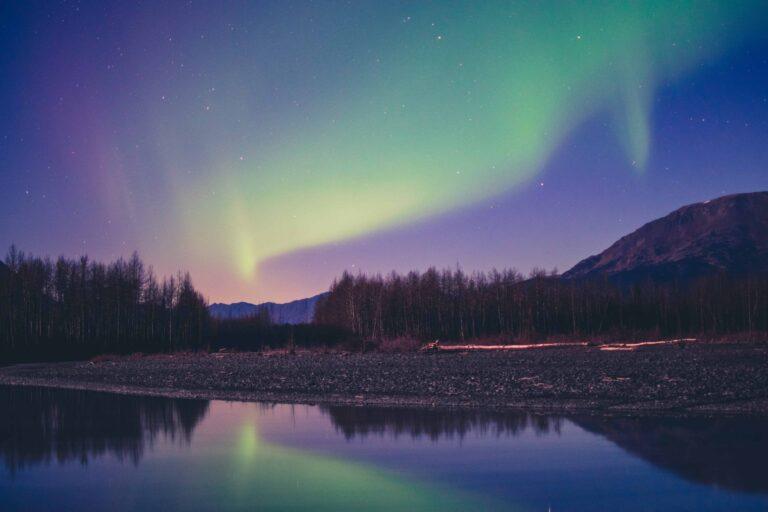 Internet & Cable TV Deals In Alaska