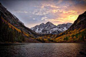 Internet & Cable TV Deals In Colorado