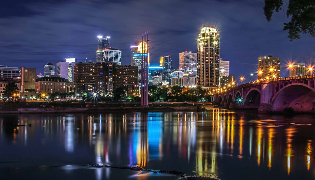 Internet & Cable TV Deals In Minnesota
