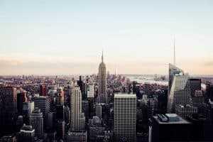 Internet & Cable TV Deals New York