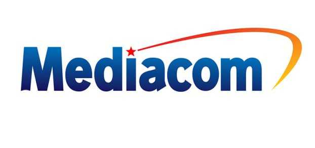mediacom internet plans and prices