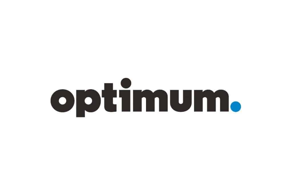 Optimum Cable TV Review