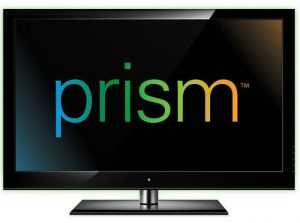 Prism TV Cable TV Review