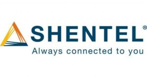 Shentel Internet review
