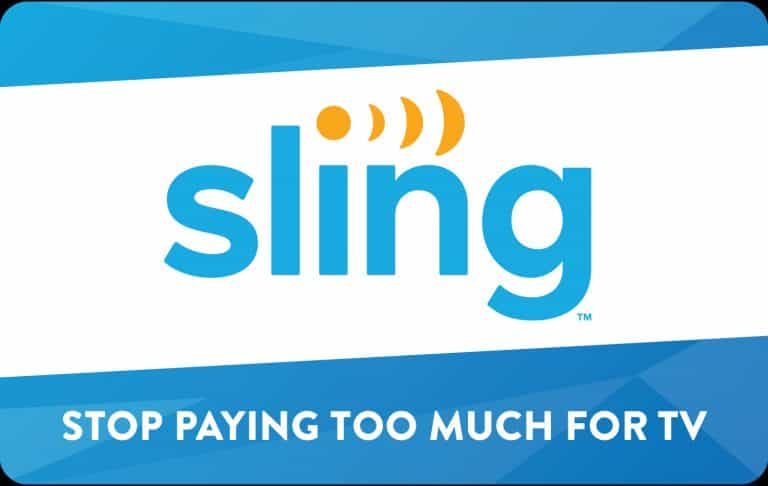 Sling Tv Cable TV Review