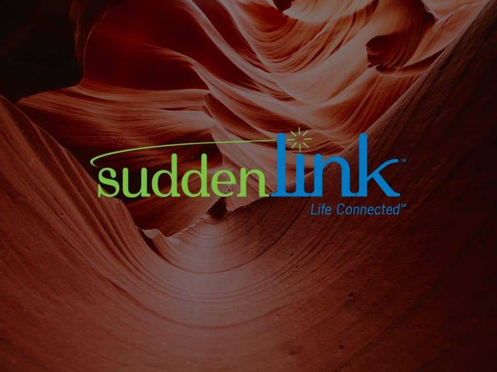 Suddenlink Cable TV Review