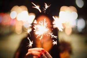 Top 20 Best Live TV Apps on Firestick