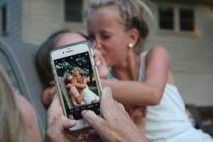 Verizon Unlimited Family Plan