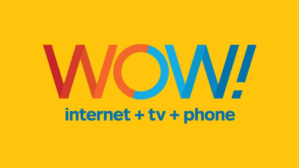 WOW! TV and WOW! Ultra cable TV Review