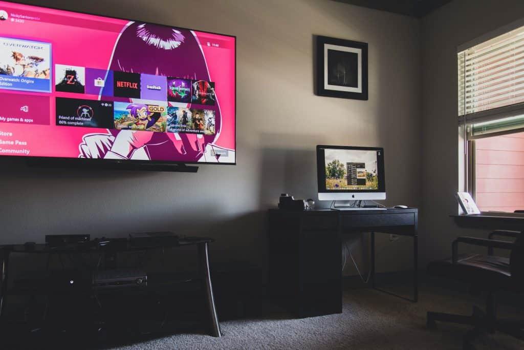WOW tv ultra worth it