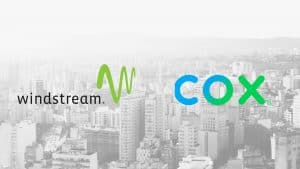 Windstream vs Cox