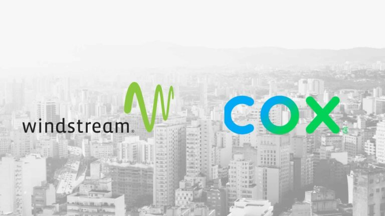 Windstream vs Cox