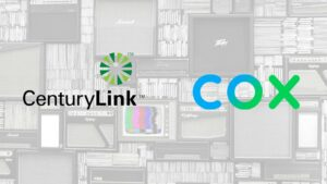 centurylink vs cox