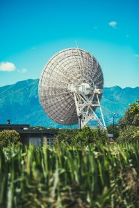 fast and cheap Satellite Internet