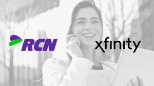 rcn vs xfinity