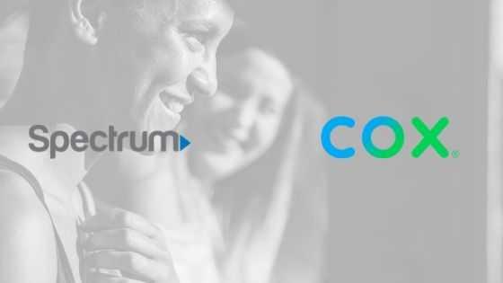 spectrum vs cox