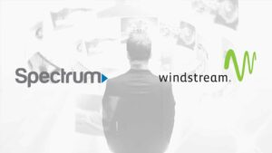 spectrum vs windstream