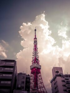top 10 Satellite Internet Providers
