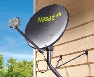 viasat internet plans