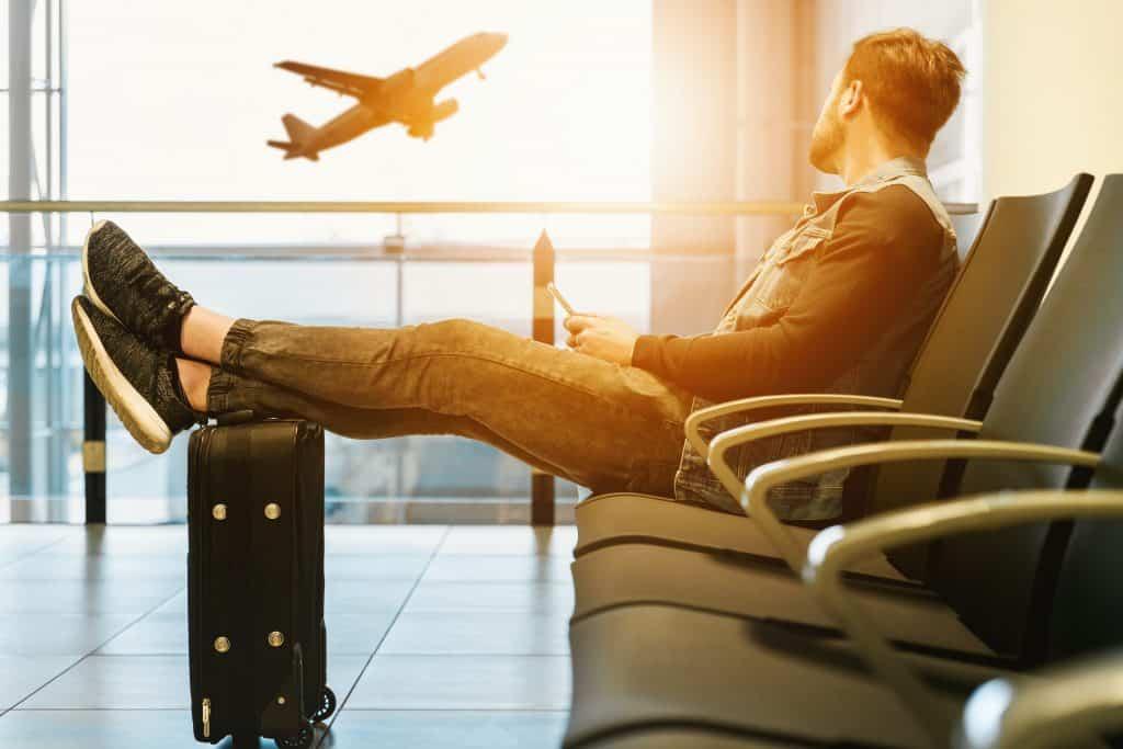 Best Mobile WIFI Hotspot For International Travel