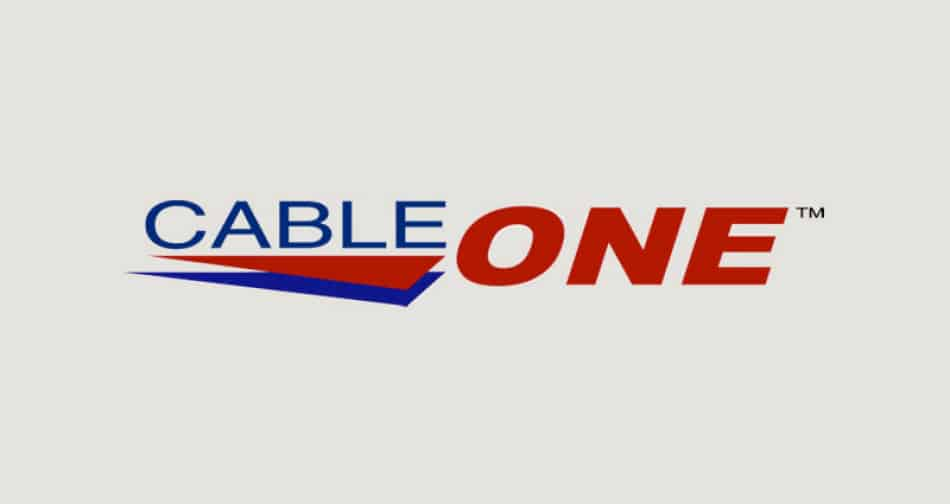 Cable ONE Outages troubleshoot billing problems technical support