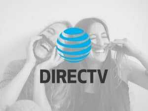 Directv Customer Service for Outages Billing & Technical Support