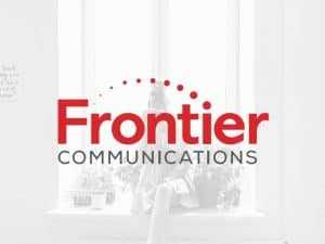 Frontier Customer Service for Outages Billing & Technical Support