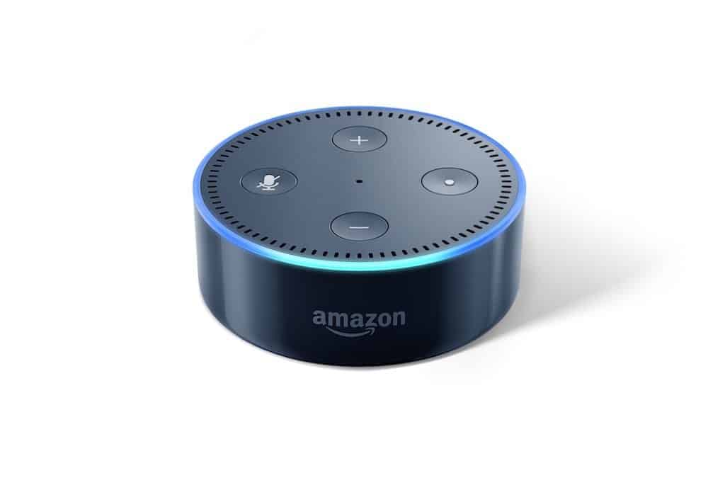 How To Connect Alexa To Internet