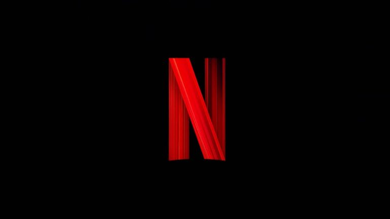 Netflix review
