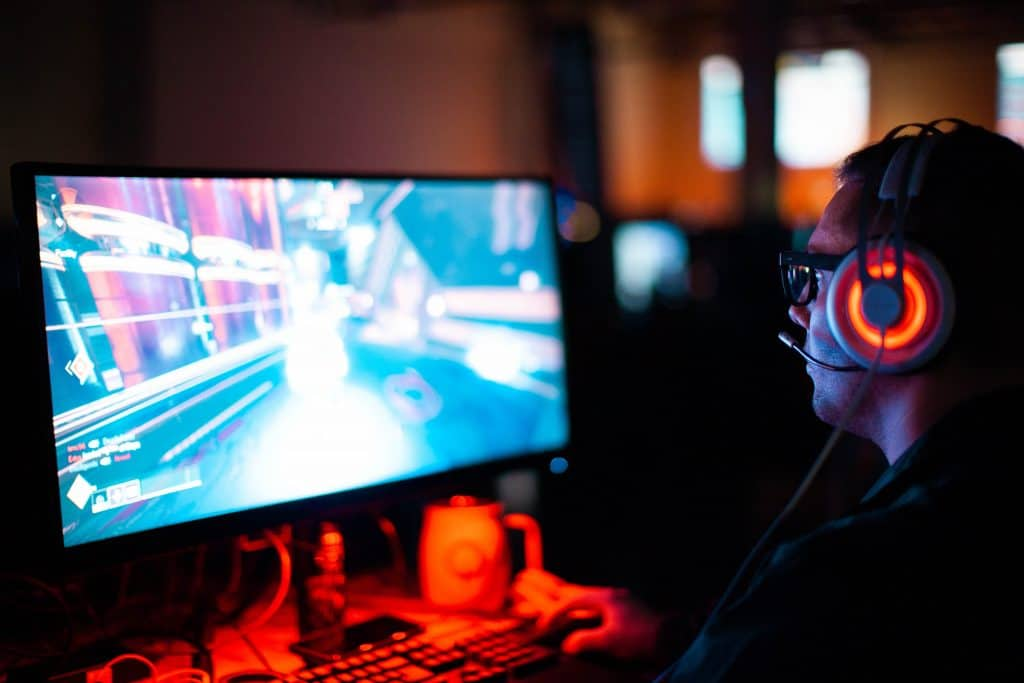 Recommended Internet Speeds For Gaming Consoles