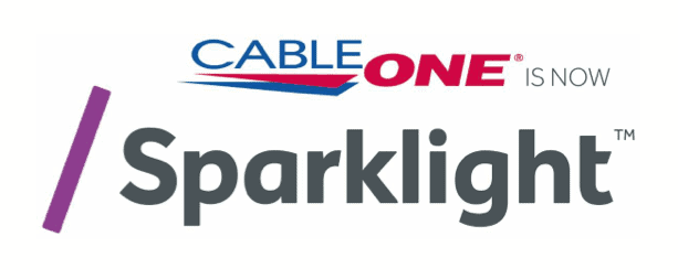 Sparklight Customer Service for Outages Billing & Technical Support