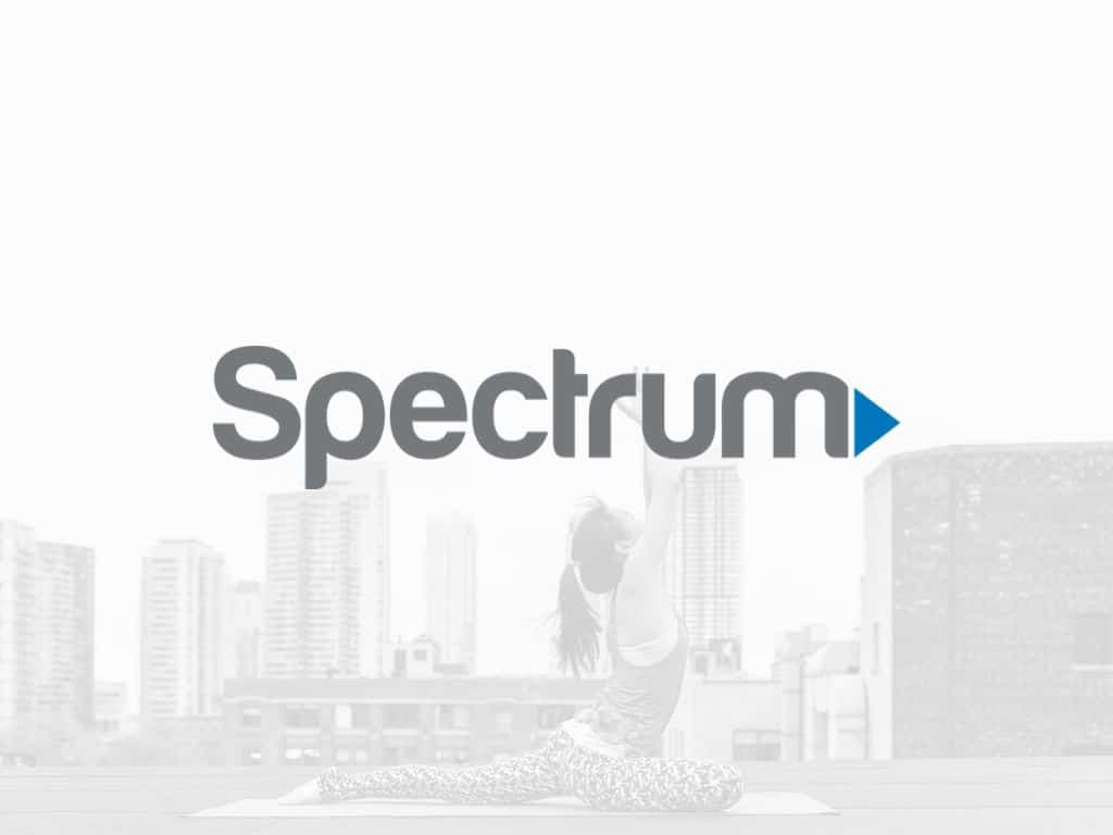 Spectrum Customer Service for Outages Billing & Technical Support