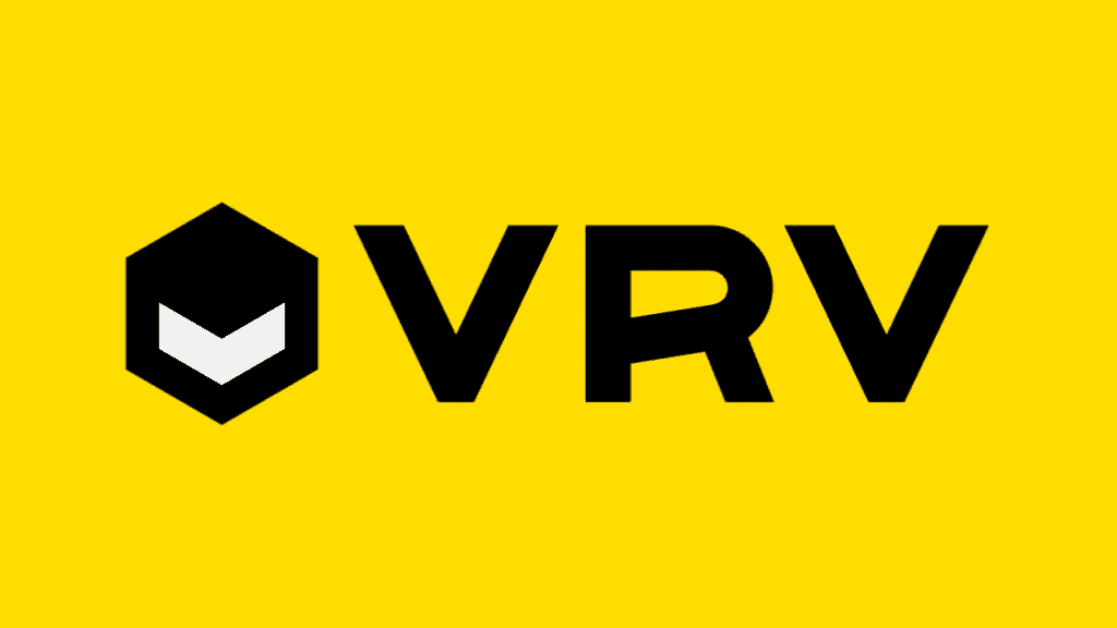 VRV Review