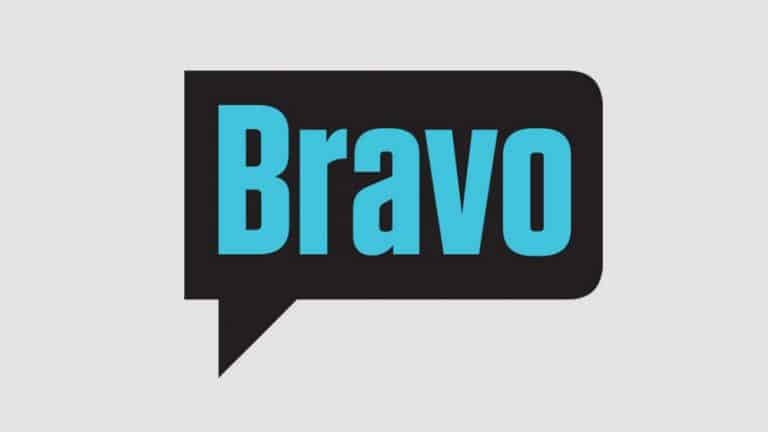 Watch Bravo Live Online Without Cable