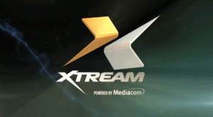 Xtream_TV_review