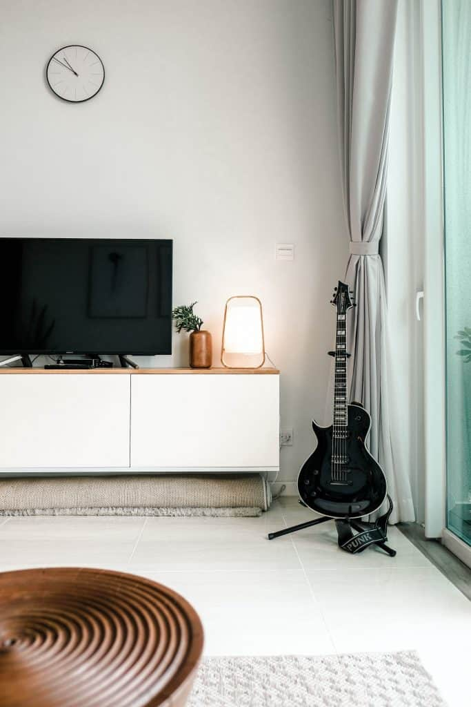 how to fix a hacked smart tv