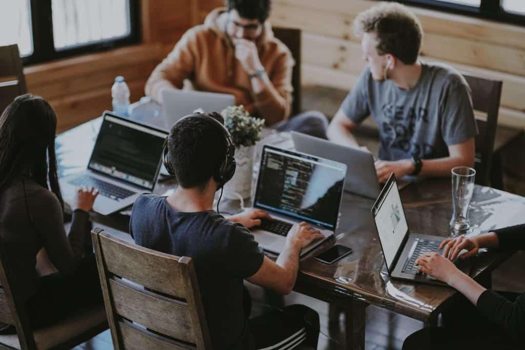 hughesnet satilite internet for businesses