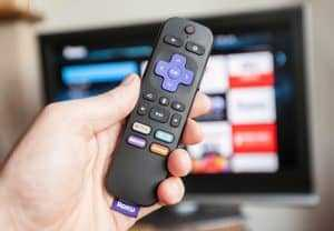 roku streaming plans